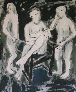 Art Archive 32