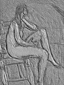 Art Embossing 15