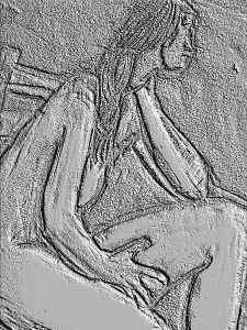 Art Embossing 18