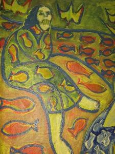 Art Archive 217