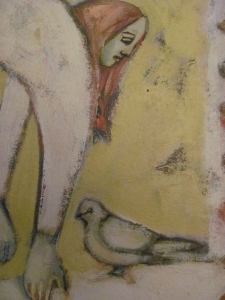 Art Archive 218