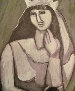 Art Archive 219