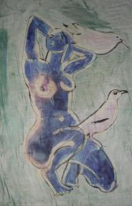Art Archive 221