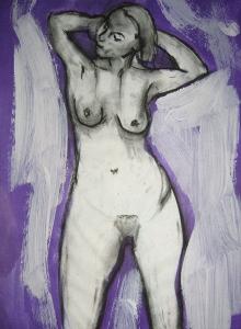 Art Archive 223