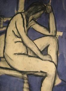 Art Archive 227