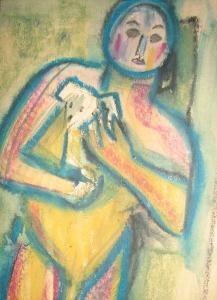 Art Archive 230