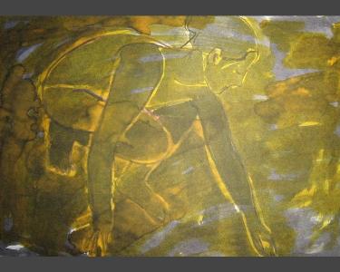 Art Archive 231
