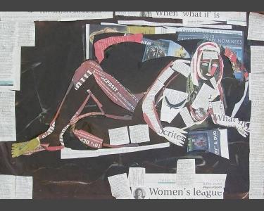 Art Archive 236
