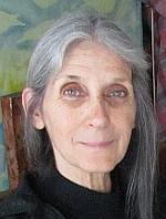 Shirley Mc Daniel